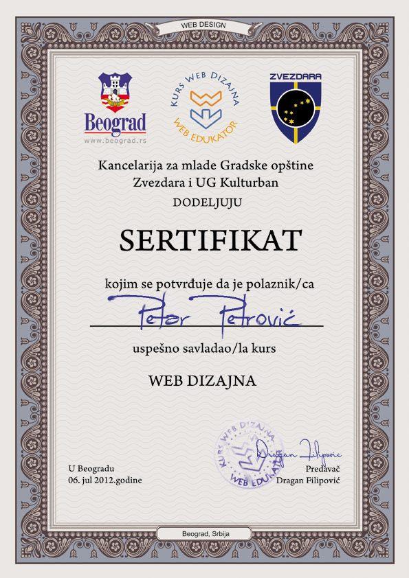 diploma-kurs-web-dizajna
