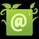 Email - Kurs Web Dizajna - Web Edukator