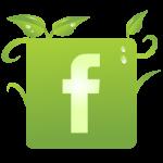 Facebook page Kurs web dizajna