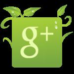 Google + Kurs Web Dizajan - Web Edukator