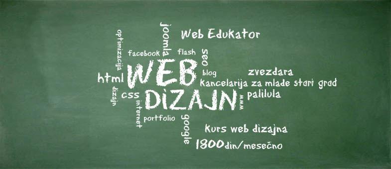 tabla-kurs-web-dizajna