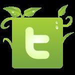 Twitter Web Edukator - Kurs web dizajna