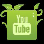 YouTube Kurs Web Dizajna - Web Edukator